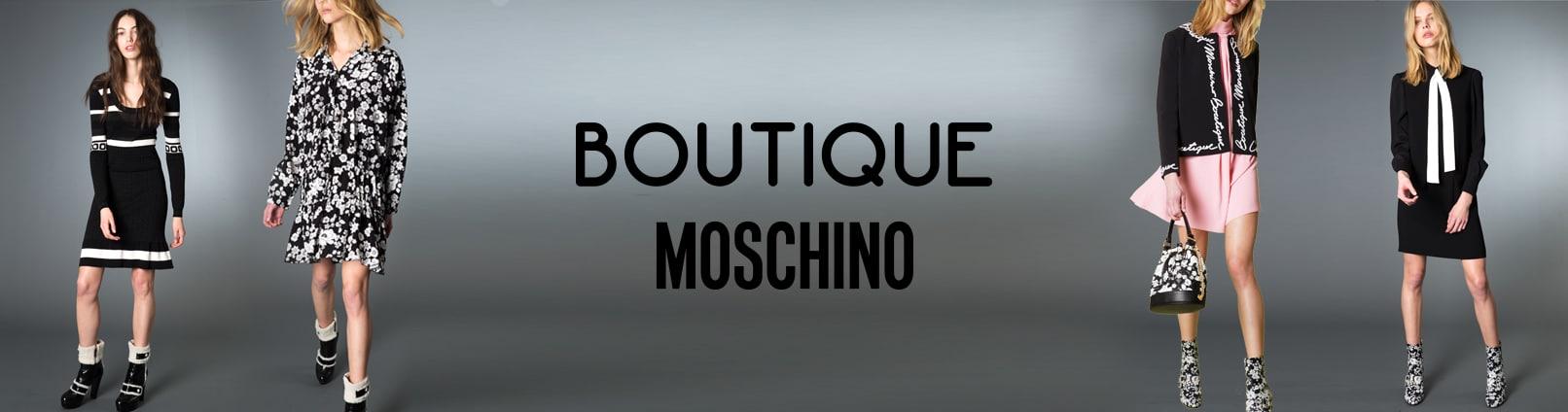 BOUTIQUE_FW17-18_Banner_03